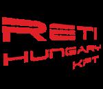 Reti Hungary Kft. | Mindenünk a huzal!